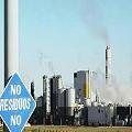 Botnia: No eran 80, son 240.000.000 de litros por día