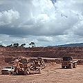 Gobierno venezolano permitirá a Rusoro exportar oro