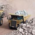 Quieren que Paraguay se convierta en país minero
