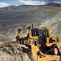 Informe sueco sobre la explotación minera en América, impresentable