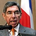 Fiscalía investiga a Fundación Arias por donación de minera