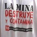 """""""Comisión de la Verdad"""" sobre minería piden en Perú"""
