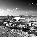 Minería causó desastre ambiental en el altiplano