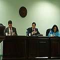 Tribunal detalló irregularidades en permisos de Crucitas