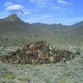 Reanimando el debate sobre el patrimonio arqueológico (y la minería) en la meseta central de Chubut