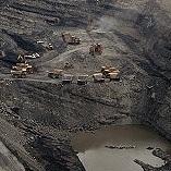 El lado oscuro de la minería en Colombia