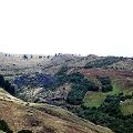 Minería: ¡hasta en las reservas naturales!