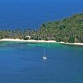 Minería y palma aceitera amenazan isla Palawan