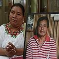 Inicia el juicio contra minera Hudbay por violación de Derechos Humanos