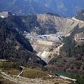 Accionistas de Goldcorp Inc. exigen cierre de mina Marlin