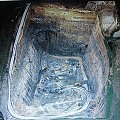 Mineria a cielo abierto en Tabio