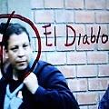 Premian Operación Diablo en Berlín