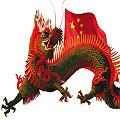 La llave china del control de Chubut