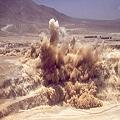 Minería aumenta riesgos de nuevos desastres geológicos en China
