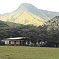 Advierten contra minería a cielo abierto en Panamá