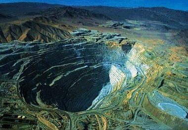 Legisladores sanjuaninos con acciones en mineras