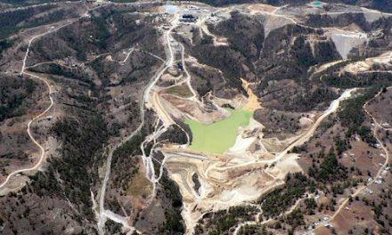 En Guatemala buscan apoyo para consulta sobre minería