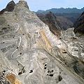 La minería en Perú: ¿el nuevo territorio de Canadá?