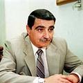 Represor de la dictadura es jefe seguridad Barrick