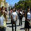 Mujeres de Andalgalá. El discurso del silencio y la filiación originaria