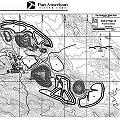 Consulta pública ahora por una exploración minera que ya lleva 10 años