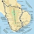 Ayuntamiento de Los Cabos rechazó la minería tóxica a cielo abierto