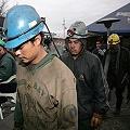 Denuncian alta peligrosidad en minas