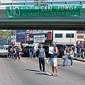 Marcharon contra la minería en Mendoza