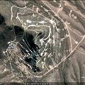 Denuncian inicio de explotación minera en Uspallata
