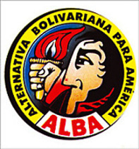 Países del Alba forman empresa minera