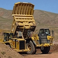 Minería chilena, entre crecer, explorar y mitigar los males