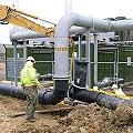 Peligros y verdades del gas no convencional