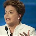 Desarrollismo y saqueo a la brasileña