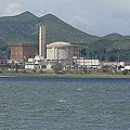 Fukushima está más cerca de lo que creemos