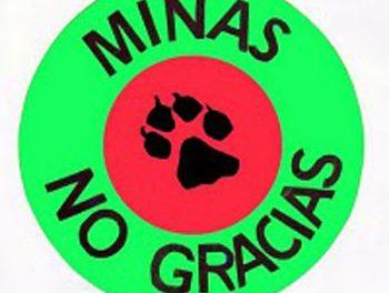 Vuelve Minera Bellavista, la lucha continúa