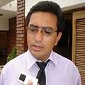 Municipio de Andalgalá rechaza dar respuesta al reclamo antiminero