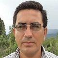 Al intendente votado para echar a las mineras de Andalgalá