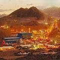 Minería a cielo abierto y delitos ecológicos en Argentina