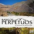 Bancos Perpetuos, la Vida detrás de Pascua Lama