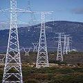 Una minera en Chile trasladaría energía por la Argentina