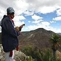 Minera que cedió concesiones en Wirikuta propone diálogo con wixárikas