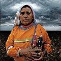 Un recorrido por el despojo y la resistencia en el territorio indígena de México
