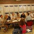 Diputados escucharon posiciones al proyecto San Jorge
