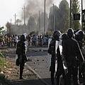 Se profundizarán las protestas contra proyecto Tía María