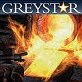 Son 4 grandes proyectos los que tiene Greystar en la mira