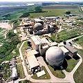 La UAC y la energía nuclear