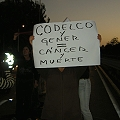 Por contaminación ambiental de Codelco, emplazan a tres ministros chilenos