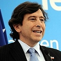 Ministro descarado: «los relaves mineros no son peligrosos»