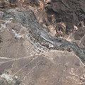Minera Argenta y el gobierno te tiran una señal contaminada
