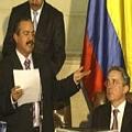 """Carta secreta: """"Código de Minas no fue aprobado por el Congreso"""""""